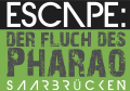 Escape-Fluch-des-Pharao