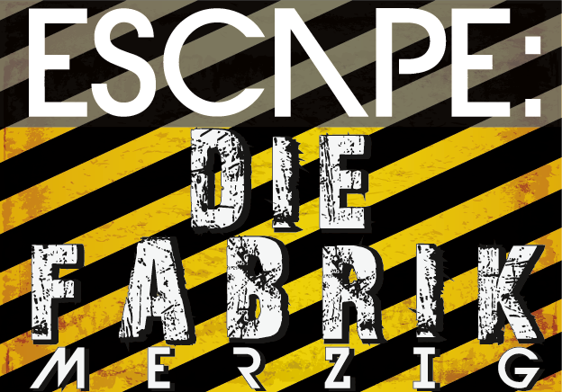 escape-room-fabrik-merzig