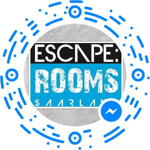 Kontakt-Facebook-Escape-Rooms
