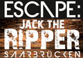 escape-saarbruecken_jack-the-ripper-exit-games