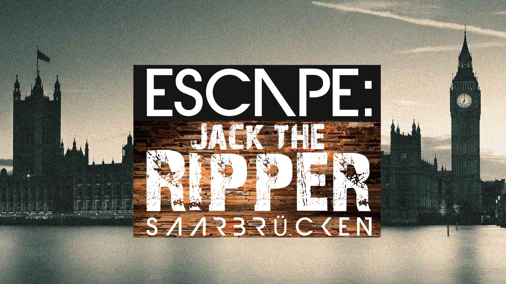 Jack-the-Ripper-Gutscheinshop