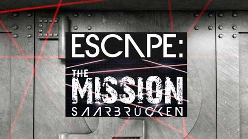 escape-exit-game-room-mission-1