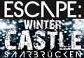 escape-room-exitgame-winter-castle-thrones-120