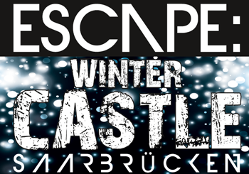 escape-room-exitgame-winter-castle-thrones
